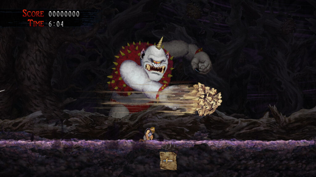 ghost-n-goblins-resurrection_Stage1_areaB_02