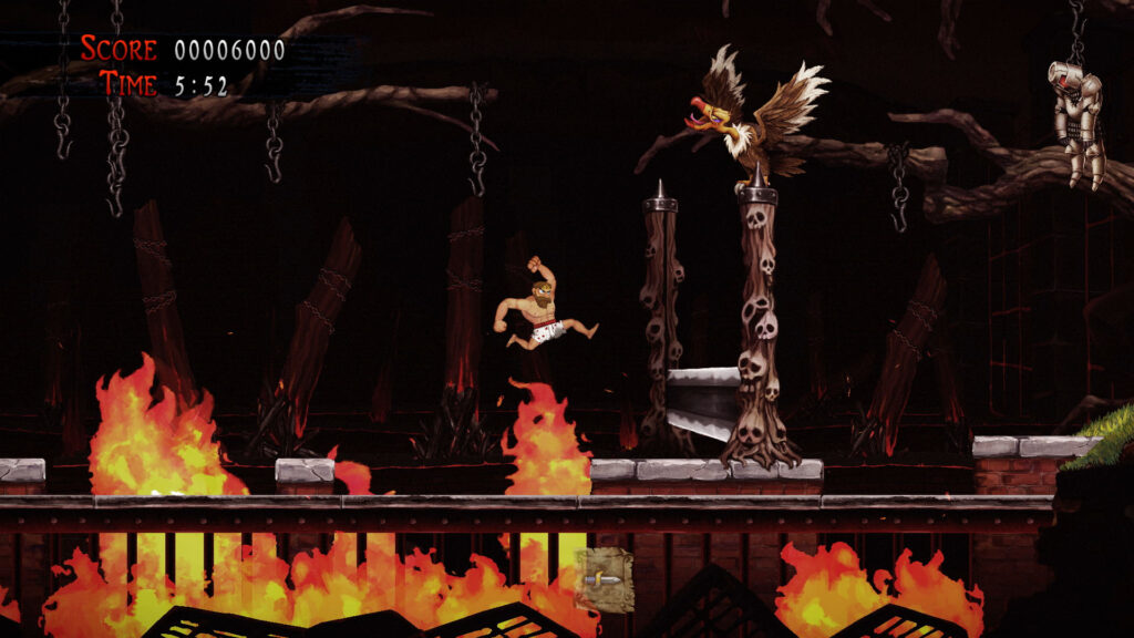 ghost-n-goblins-resurrection_Stage2_areaA_01