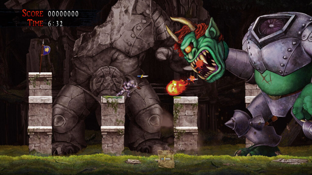 ghost-n-goblins-resurrection_Stage2_areaB_01