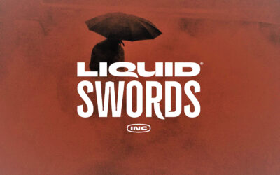 liquid-swords-art