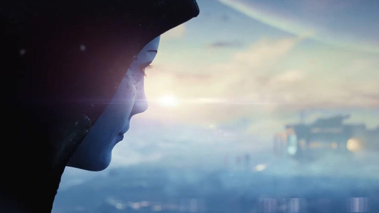 """EA si sente """"molto bene"""" riguardo alla nuova leadership di BioWare"""