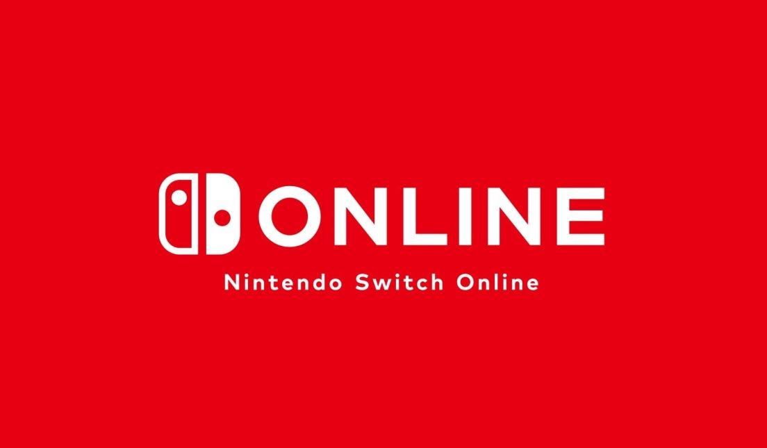 Nintendo Switch Online, in arrivo i giochi del Nintendo 64 e del SEGA Mega Drive