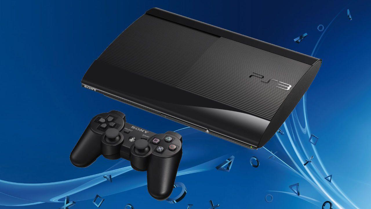 PS3 e PS Vita, arriva il dietrofront di Sony: il PS Store rimarrà aperto, si potrà continuare a comprare giochi