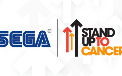 sega-stand-up-to-cancer