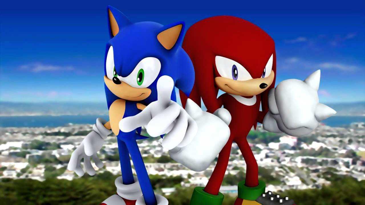 Sonic si farà vedere in molti titoli: sarà ai Giochi Olimpici di Tokyo 2020, in Two Point Hospital ed altri giochi