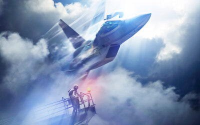 Ace-Combat-7-Key-Art