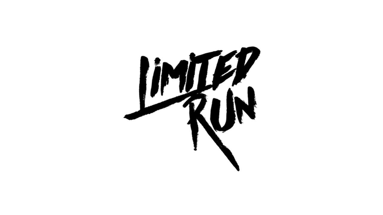 Limited Run Games ha venduto 2 milioni e mezzo di giochi fisici in cinque anni