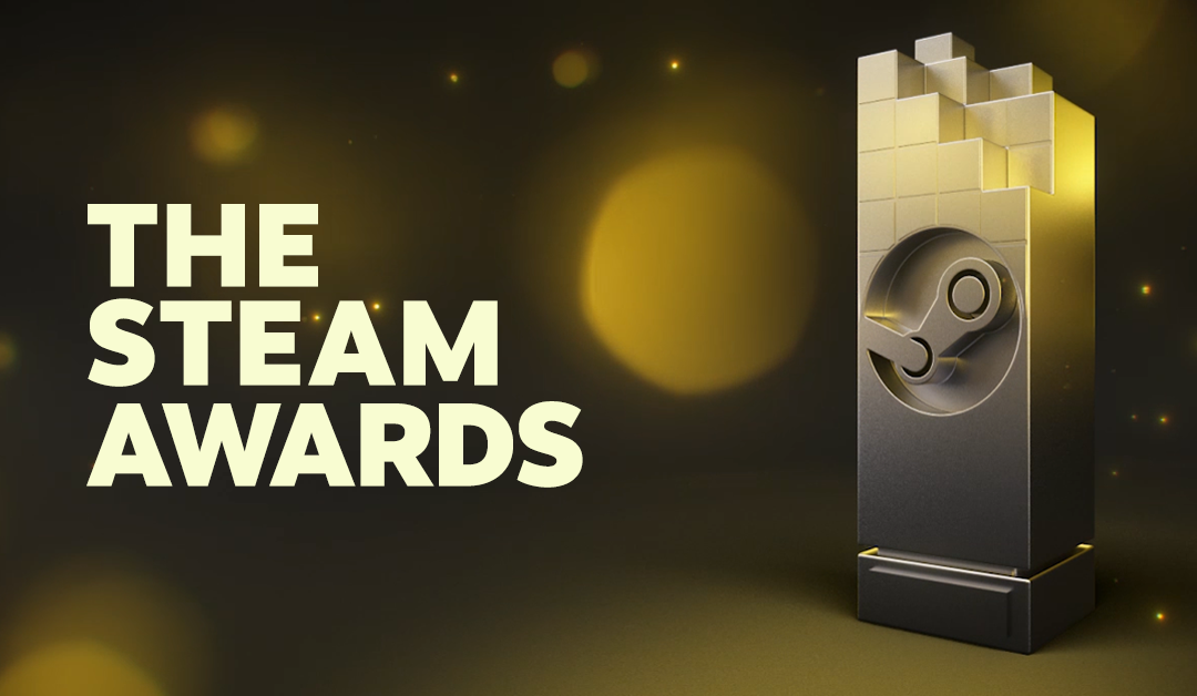 Steam Awards 2020, svelati oggi i vincitori: Red Dead Redemption 2 è GOTY