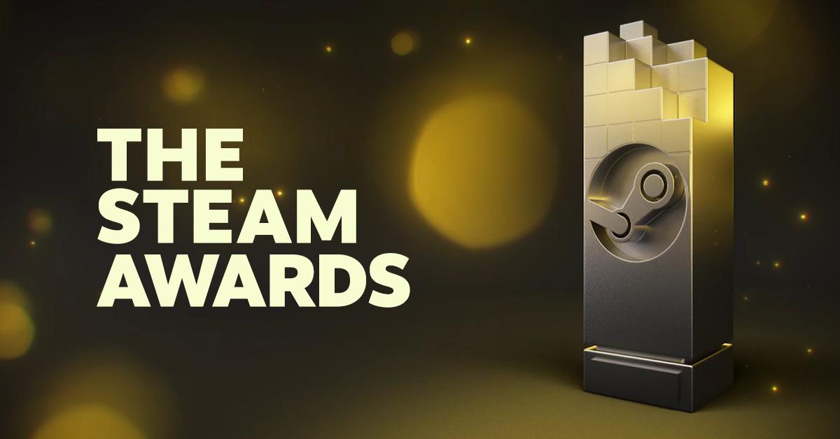 Steam Awards 2020, svelati oggi i vincitori: Red Dead Redemption 2 è GOTY