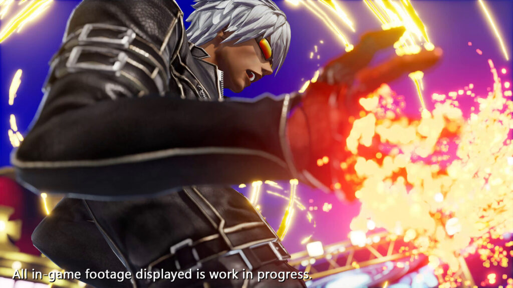 The-King-of-Fighters-15-Screen-4