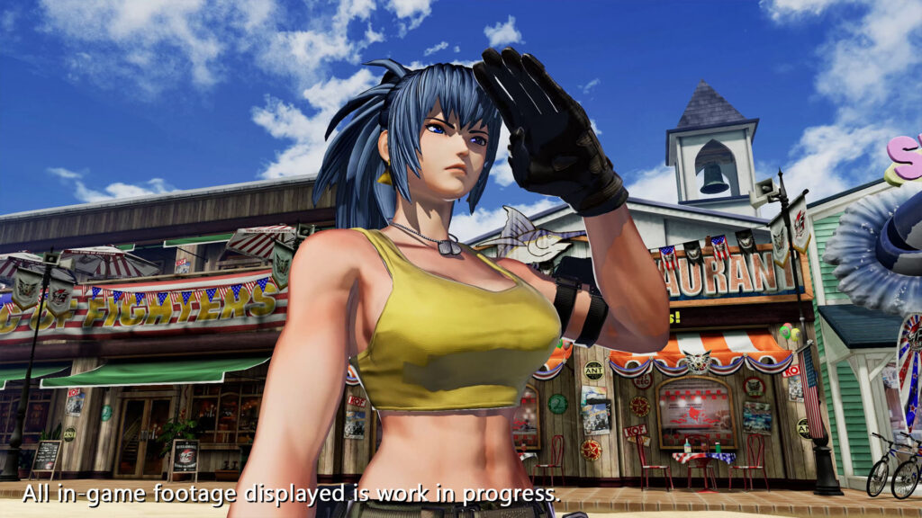 The-King-of-Fighters-15-Screen-6