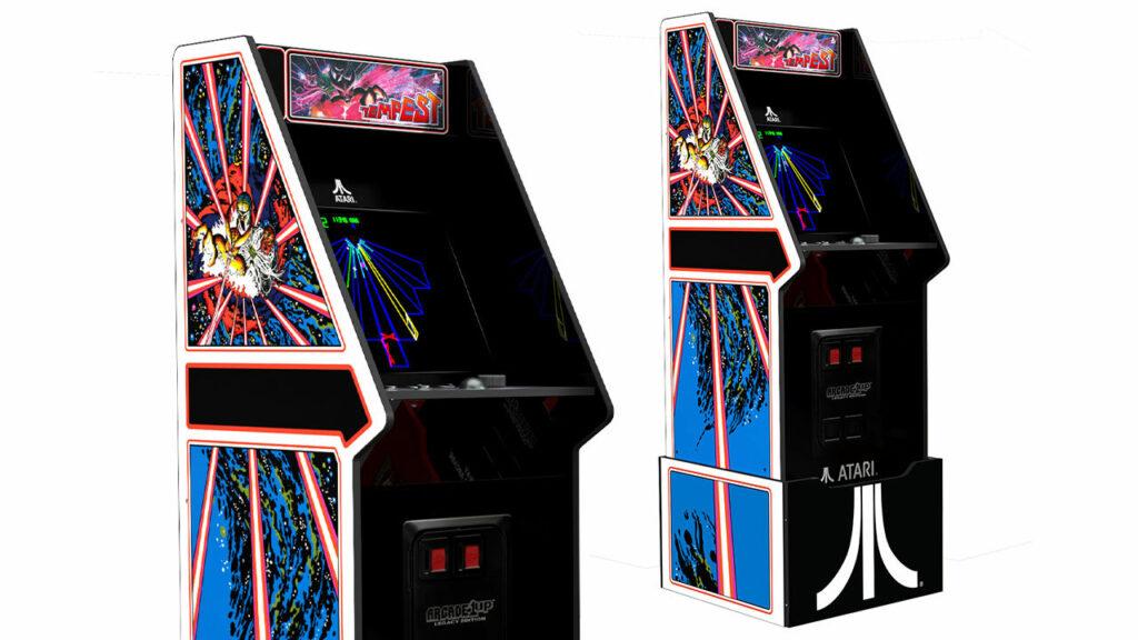 arcade-1up-ces-2021-atari-legacy