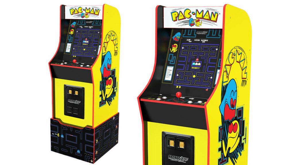 arcade-1up-ces-2021-bandai-namco-legacy