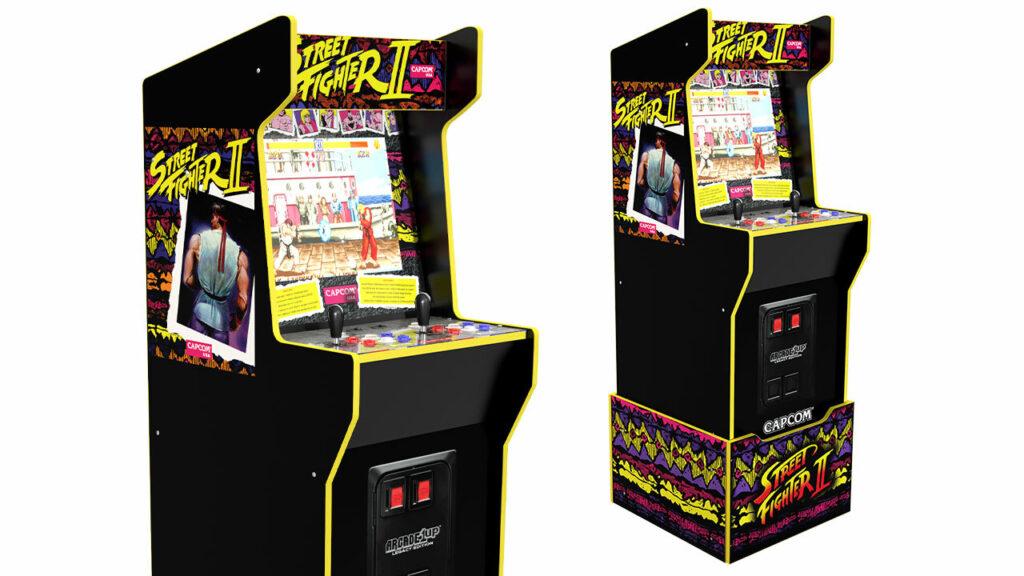 arcade-1up-ces-2021-capcom-legacy