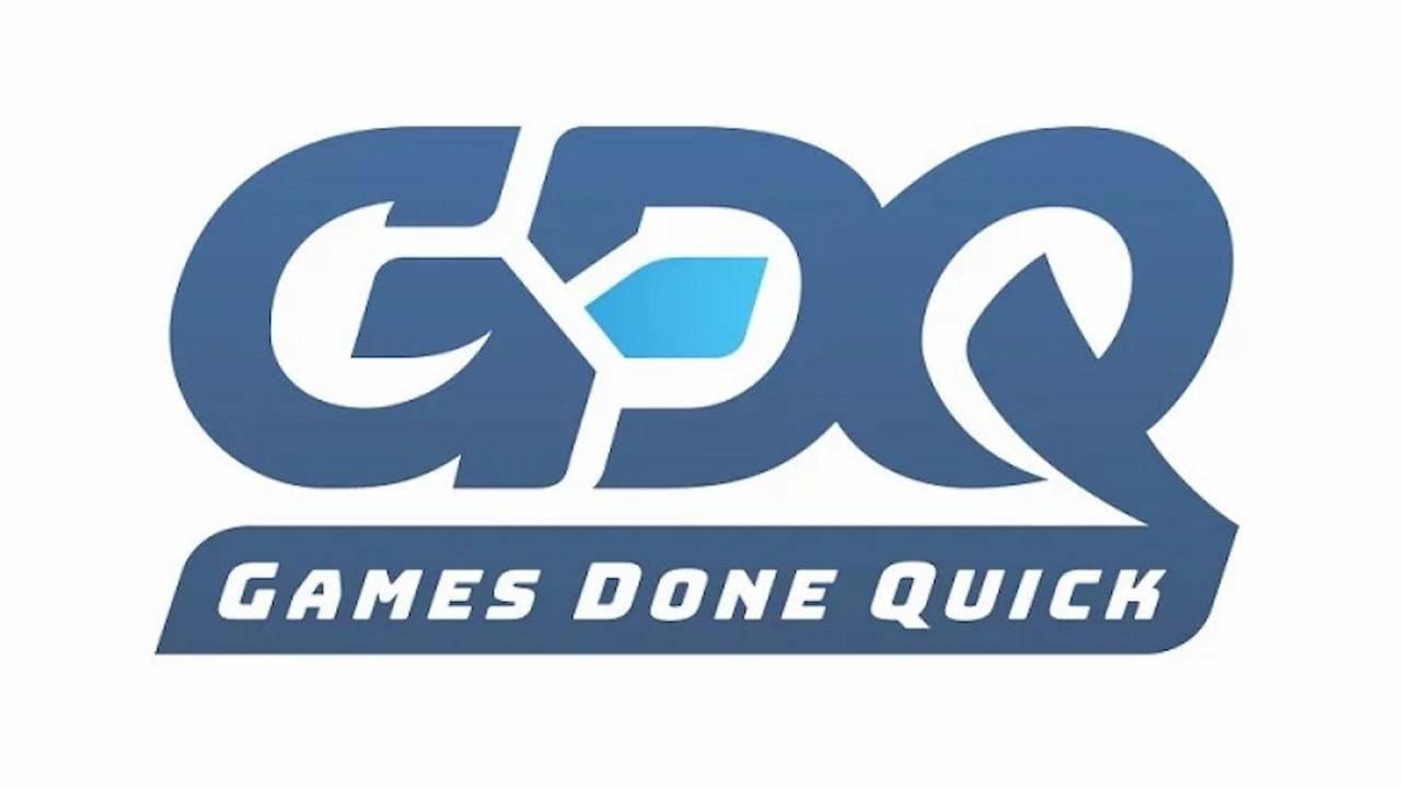 Awesome Games Done Quick 2021, raccolti più di 2 milioni di dollari per la lotta contro il cancro