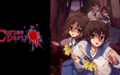 corpse-party-blood-cover-repeated-fear