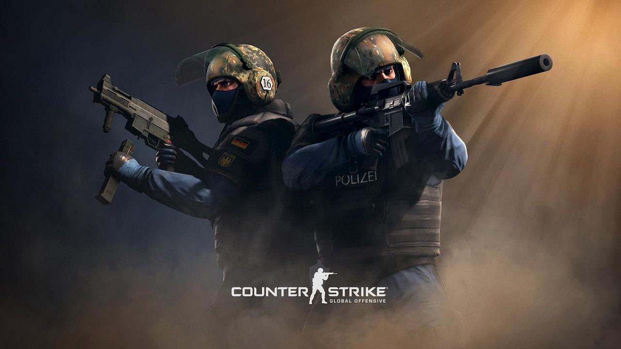 CS:GO, il nuovo aggiornamento rimuove i bot in Competitiva e i giocatori non sono molto contenti