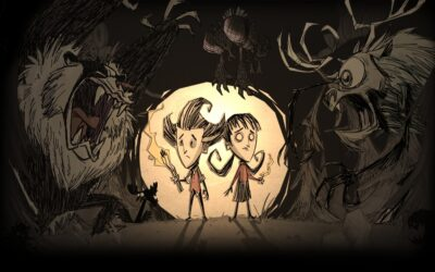 dont-starve-together-img01