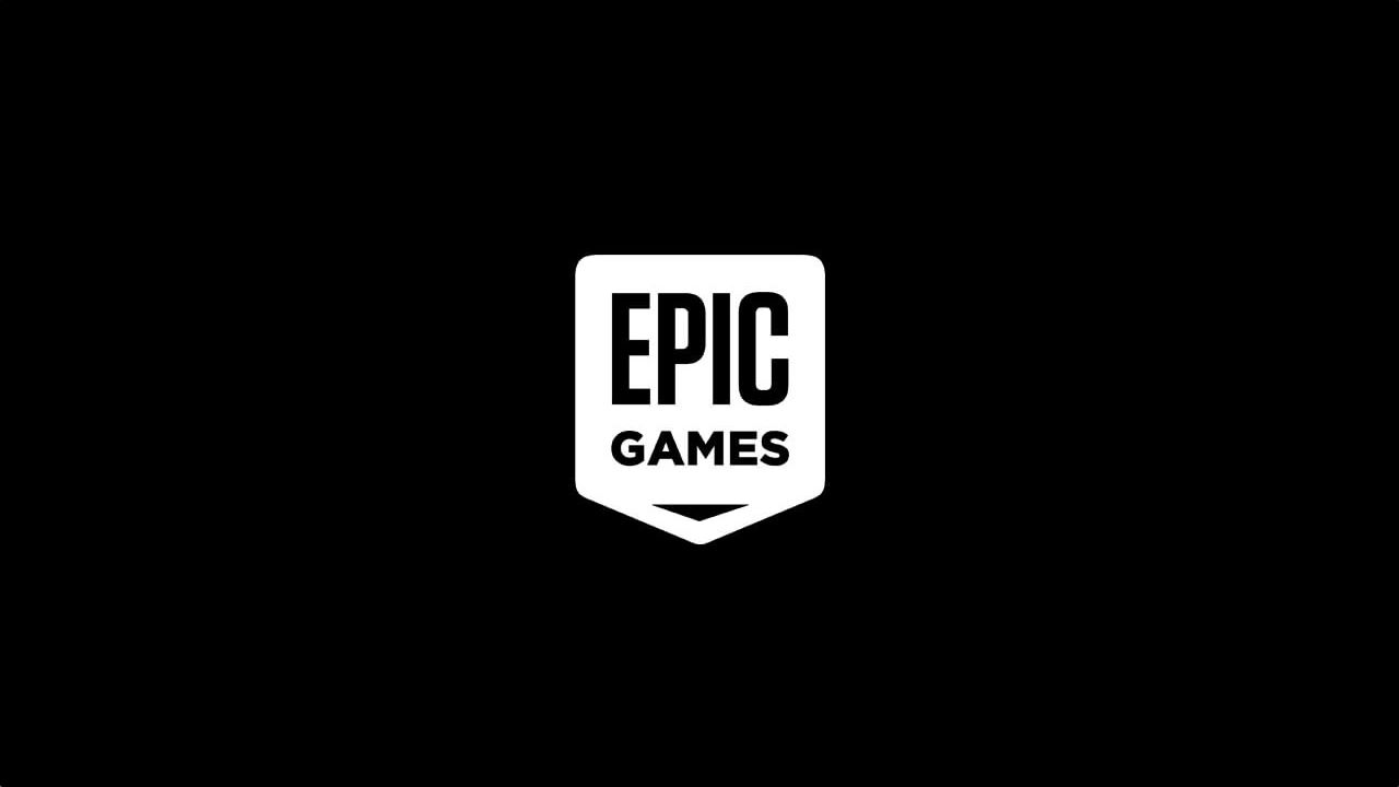 Epic Games compra i RAD Game Tools