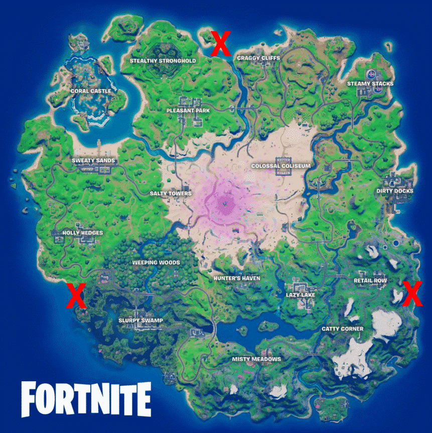 fortnite-bunker-season-5