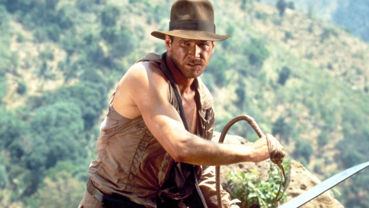 Indiana Jones, Todd Howard non ha anticipato il gioco: nessun impatto su Starfield e The Elder Scrolls 6
