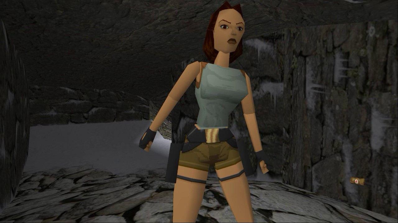 Tomb Raider 10th Anniversary Edition appare in rete, è disponibile per il download su PC