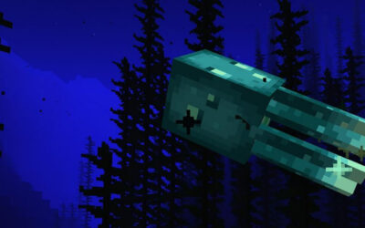 minecraft-glowing-squid