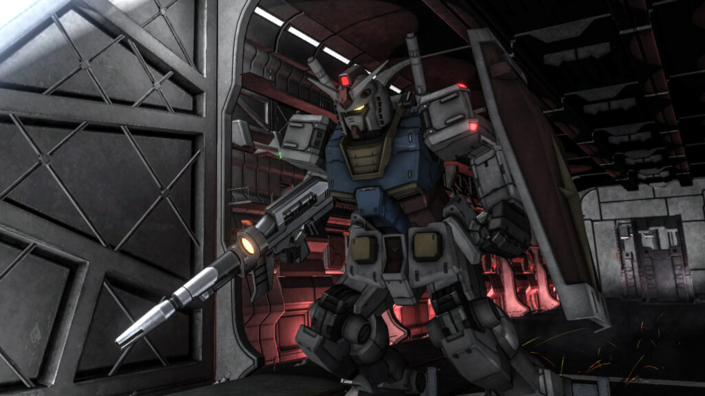 mobile-suit-gundam-battle-operation-2-img01