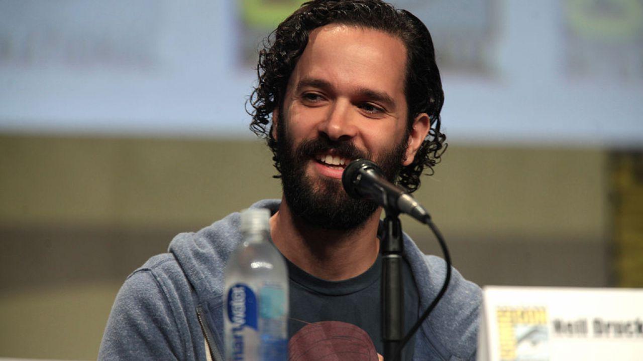 The Last of Us, alcuni episodi della serie TV saranno diretti da Neil Druckmann