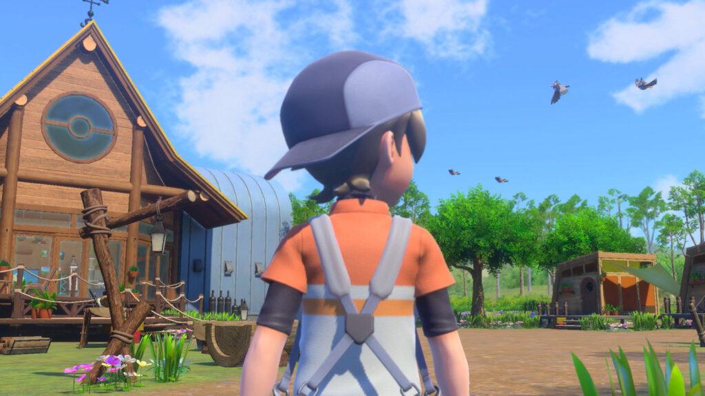 new-pokemon-snap-release-date_2