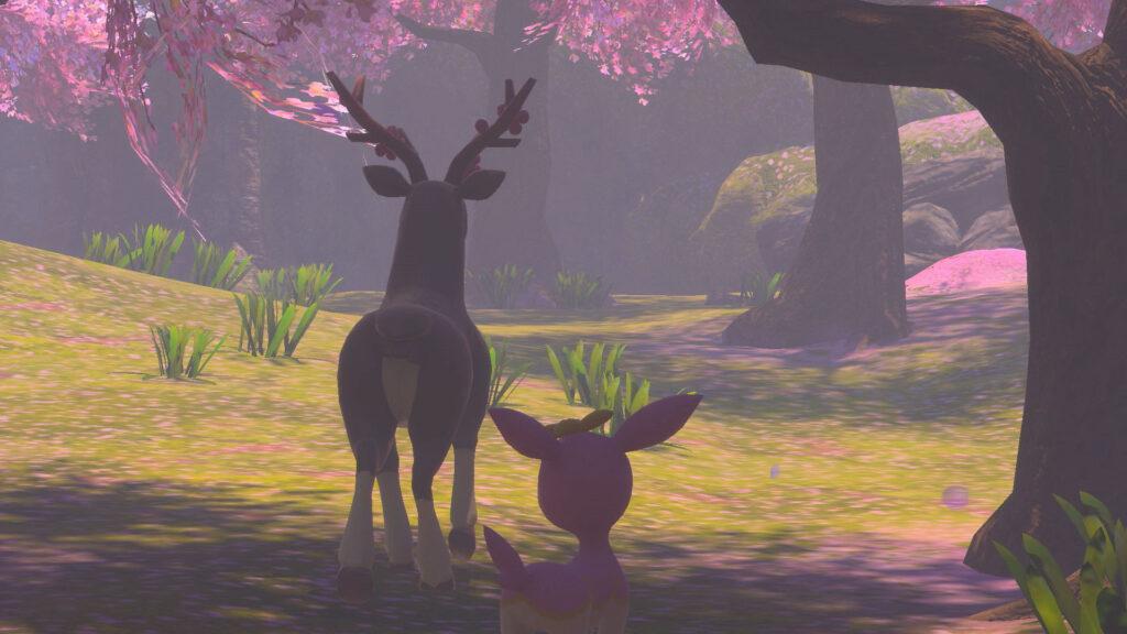 new-pokemon-snap-release-date_5