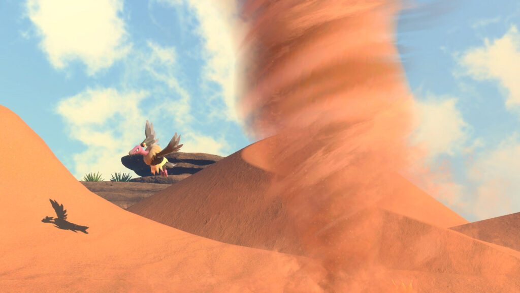 new-pokemon-snap-release-date_7