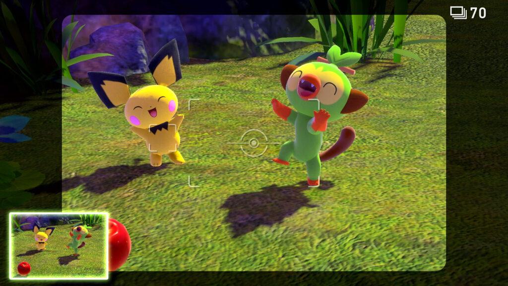 new-pokemon-snap-release-date_8