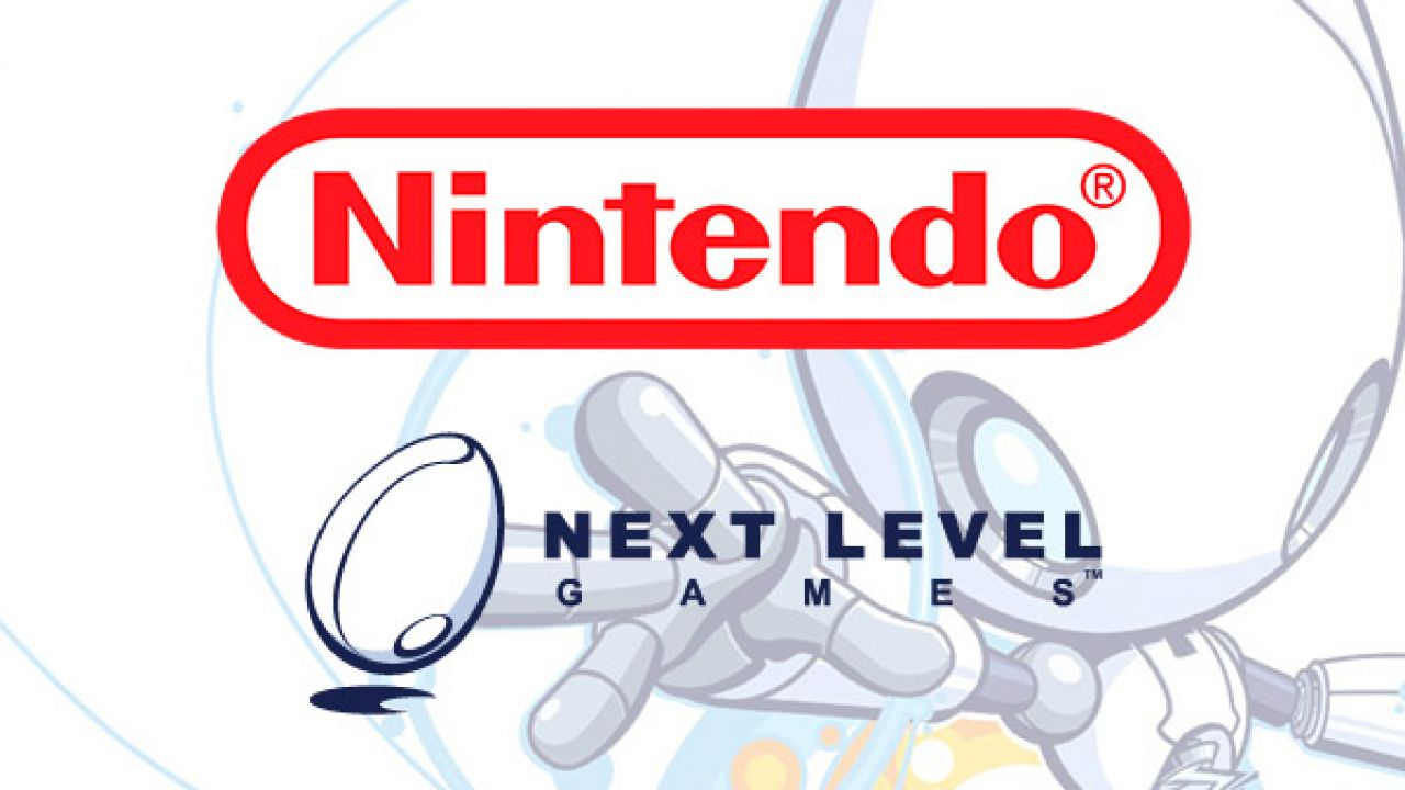Nintendo acquisisce Next Level Games, studio di Luigi's Mansion 3 e Mario Strikers
