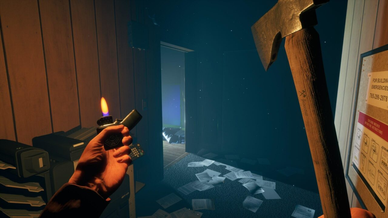 "No More Room in Hell 2, il survival horror co-op arriva ""presto"" in Early Access su Steam"