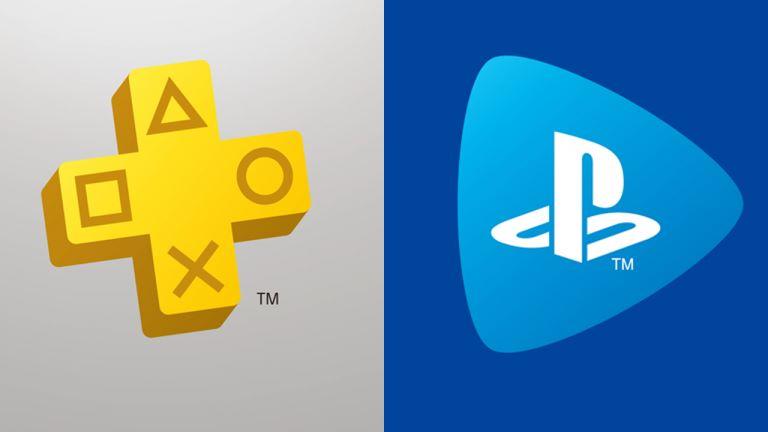 PS Plus e PS Now, abbonamenti da 12 mesi in sconto grazie ai Days of Play 2021