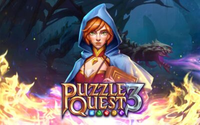 puzzle-quest-3-key-art