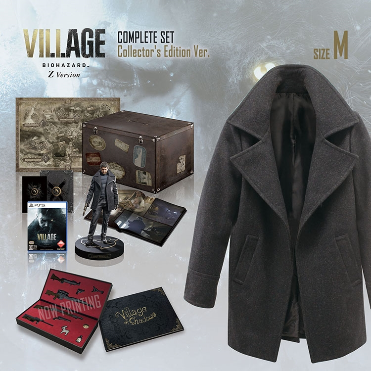 resident-evil-village-jp-collectors-edition