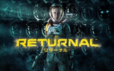 returnal-key-art