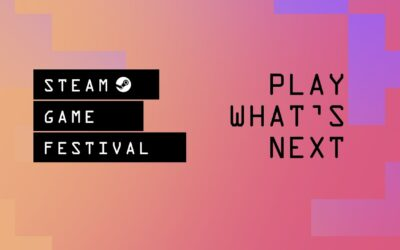 steam_game_festival_header_1