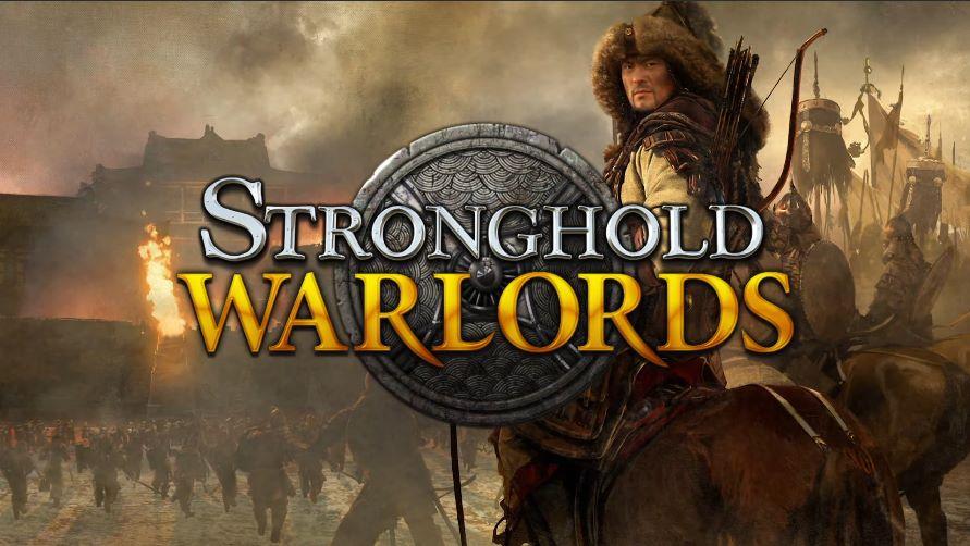 Stronghold Warlords è stato rinviato a marzo perché il multiplayer non è pronto