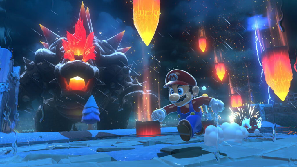 super-mario-3d-world-bowser-fury-12-gen-07