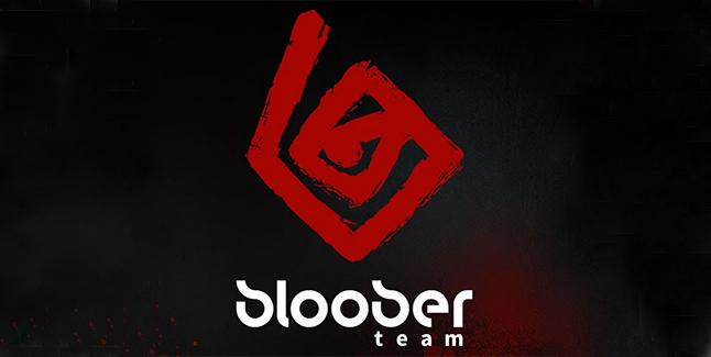 """Bloober Team è al lavoro su una IP horror con un """"publisher molto famoso"""""""