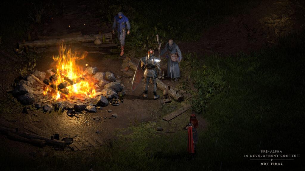 Diablo_2_Resurrected_Cain