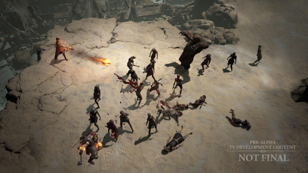 Diablo_4_Tagliagole_Group_FightingBeach