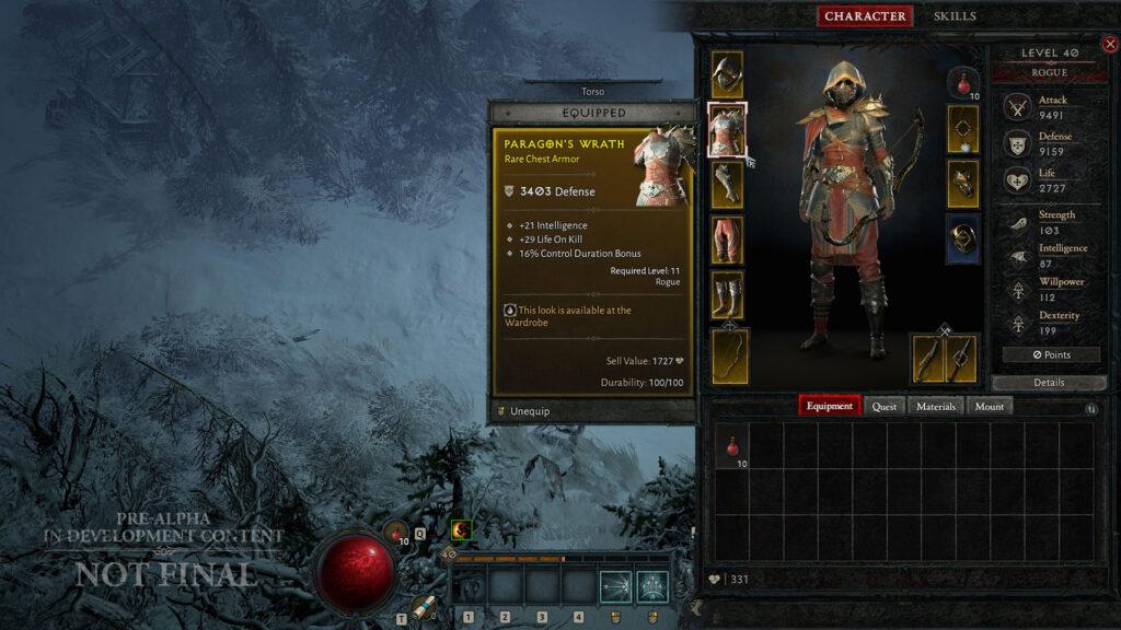Diablo_4_Tagliagole_Inventory_CharacterSheet