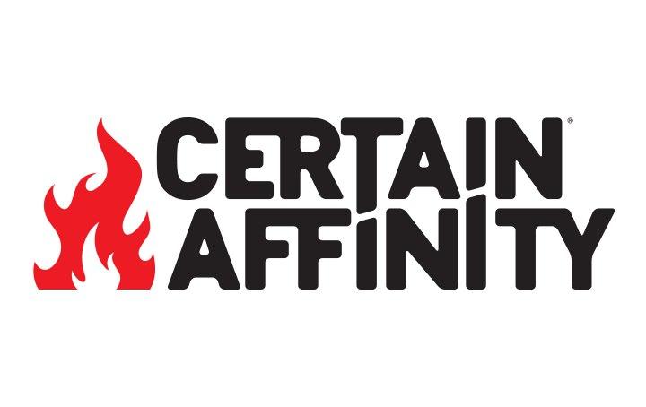 Certain Affinity guiderà lo sviluppo di una nuova IP originale