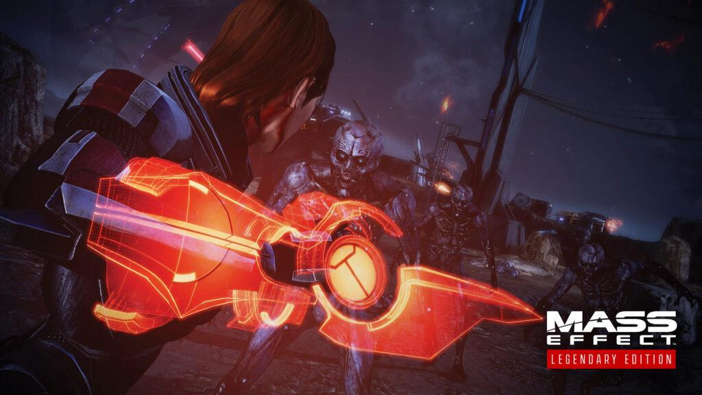 Mass_Effect_Legendary_Edition_Omniblade_new