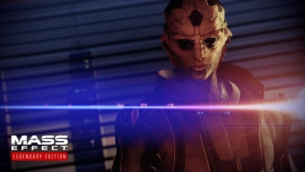 Mass_Effect_Legendary_Edition_thane-1260191963e804b7