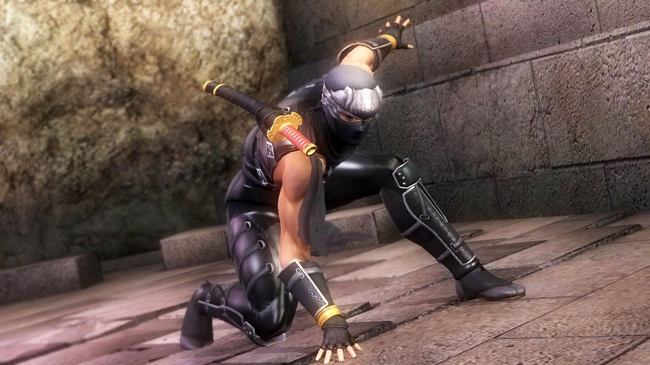 Ninja Gaiden Master Collection su PC supporterà solo i controller, sarà bloccato a 60 FPS